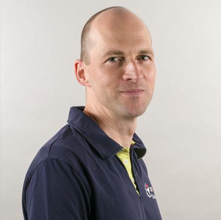 Dr. med. Thilo Appel - Facharzt für innere Medizin
